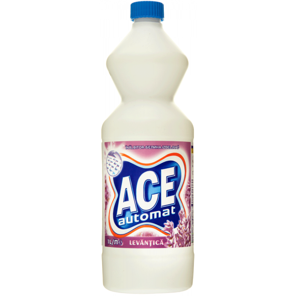 Inalbitor ACE Lavender 1L